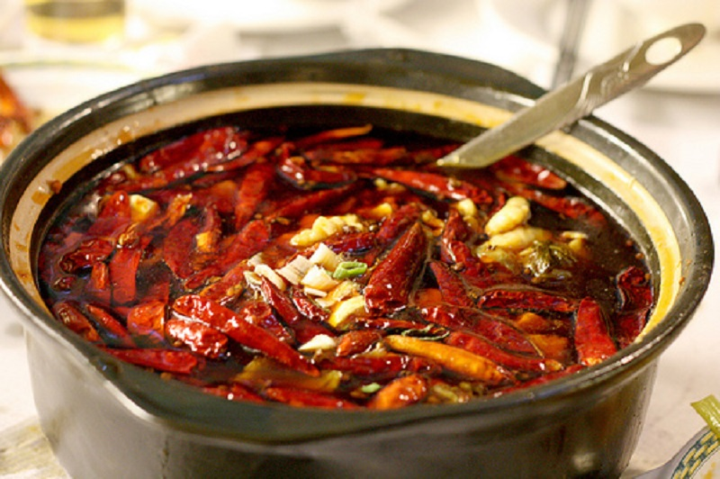 szechuan-spicy-hot-pot-1.jpg